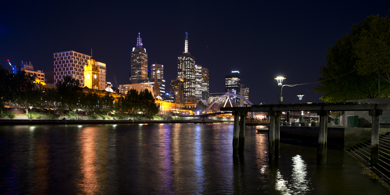 PRGS Melbourne River Apr 14 2 800x400
