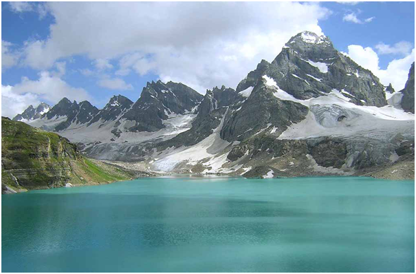 essay on beauty of jammu and kashmir Kashmir is in the northwest jammu the most visited part of jammu and kashmir state the mughals called kashmir ' paradise on earth ' where they journeyed across the hot plains of india, to the cool valleys in summer.