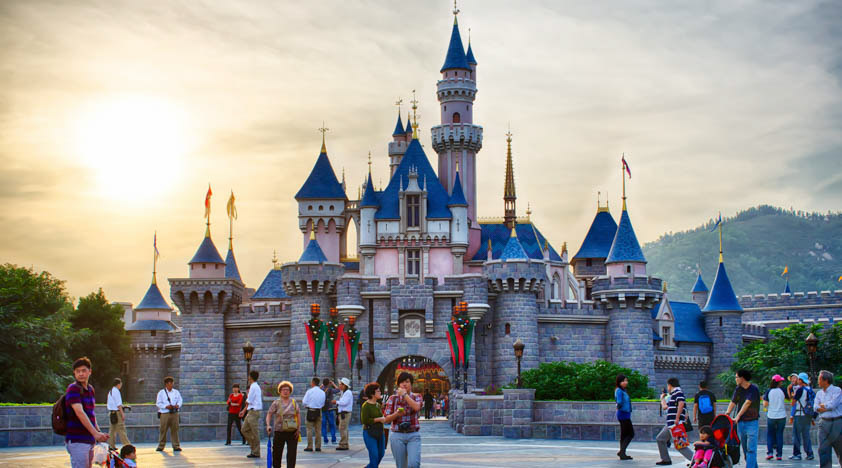 Hong-Kong-disney-1