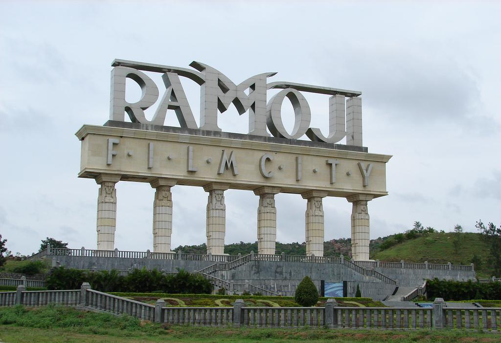 Ramojifilmcity-Hyderabad1