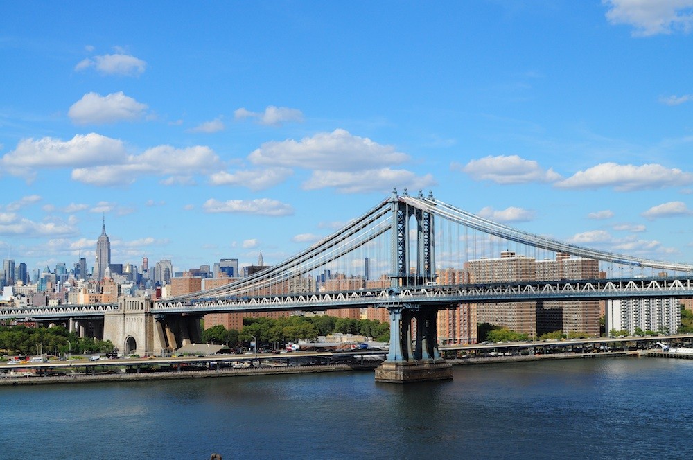 Views-from-the-Brooklyn-Bridge