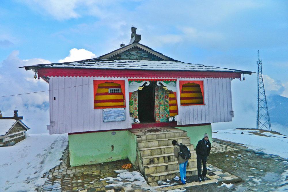 bijli-mahadev-temple-in-himachal