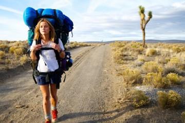 solo-female-traveler-confession-7