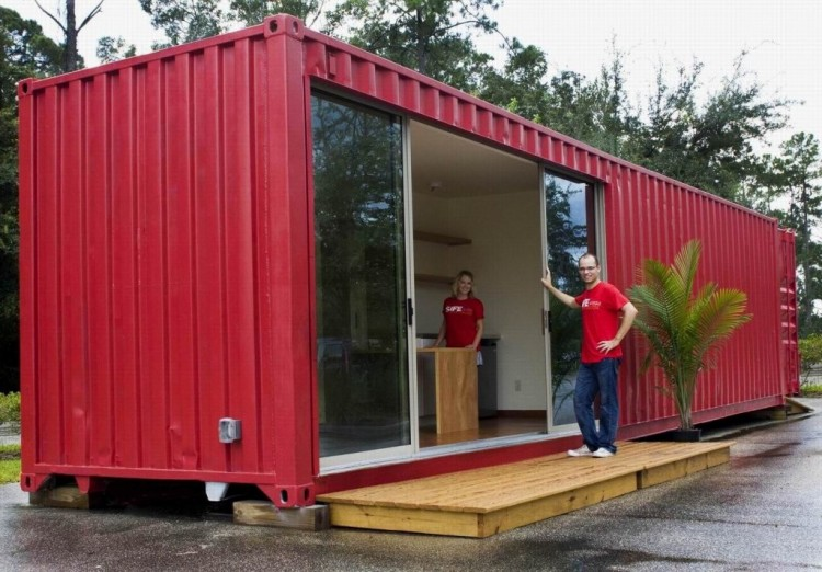 very-simple-ship-container-house-designs-the-greates-ship-container-house-designs-1024x713-1024x713