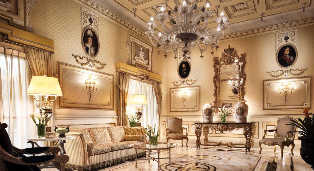 hotel_splendide_royal_huromhs_68866309_hero