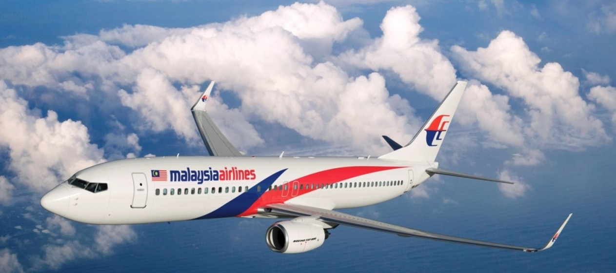 malaysia-airlines-ge13-promotion-1280x833-2244x1460