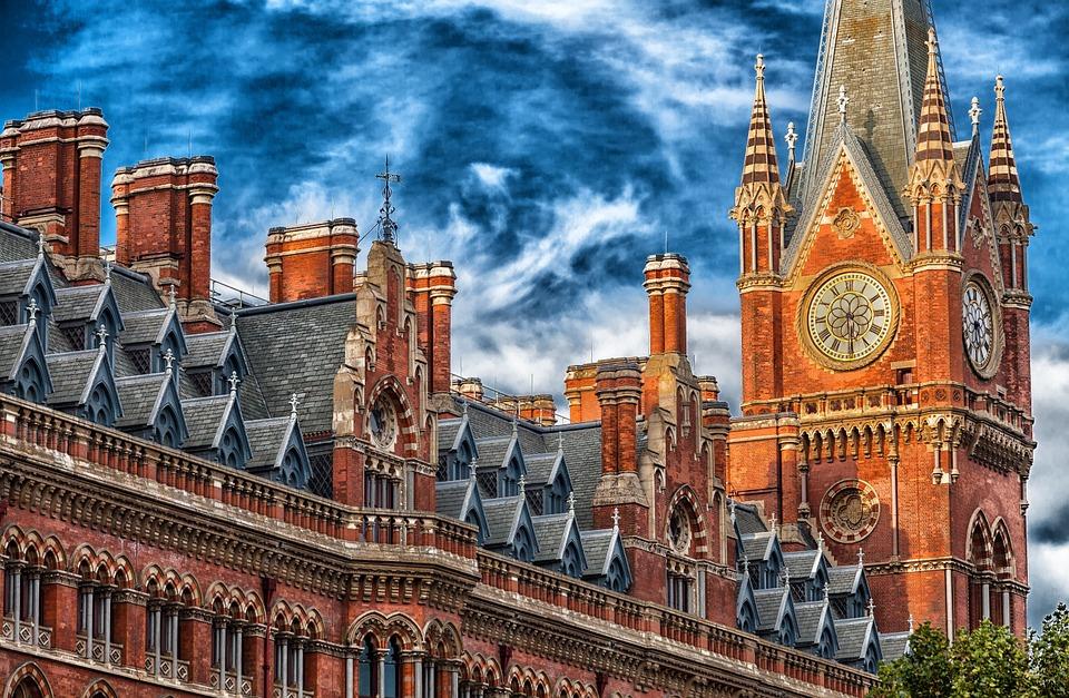 london-140785_960_720