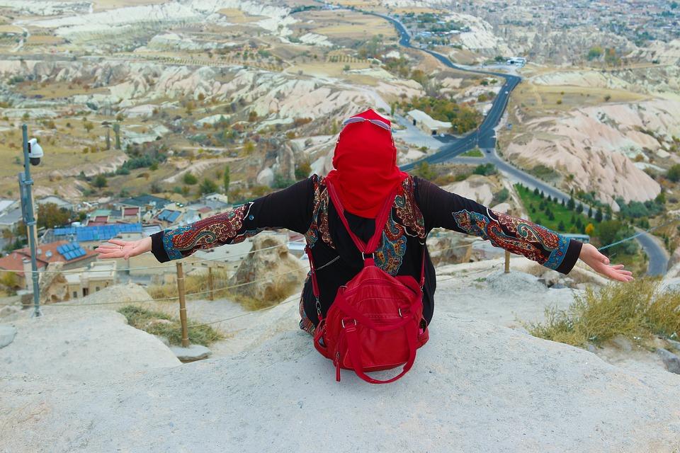 cappadocia-3393238_960_720