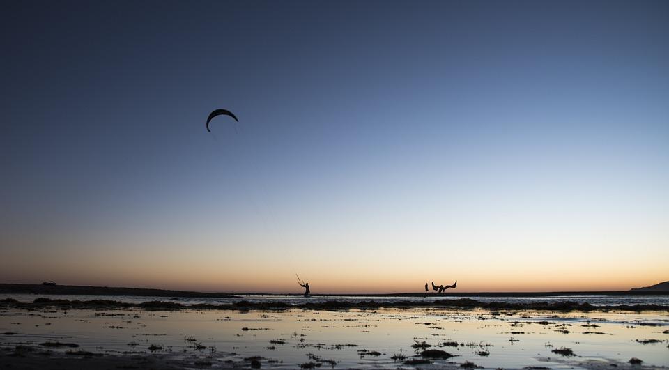 kite-surf-883197_960_720