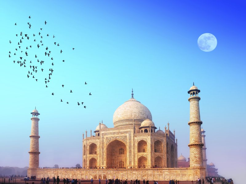 NM-A-Grand-Tour-of-India-2