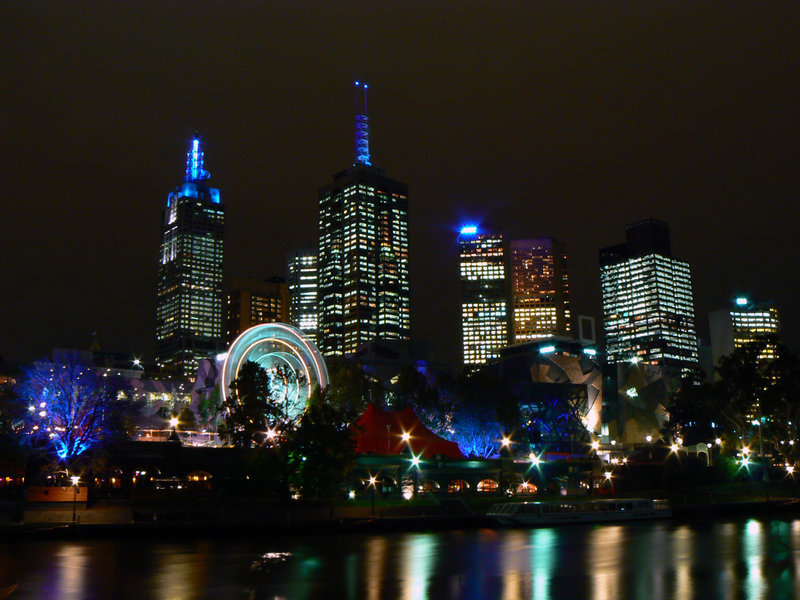 night_time_city___melbourne_by_reveak