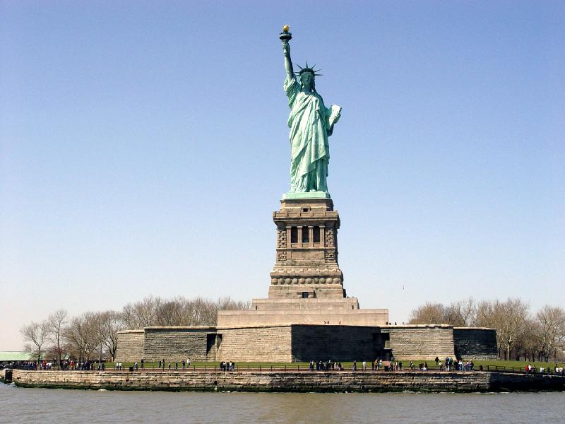 24169-statue-of-liberty