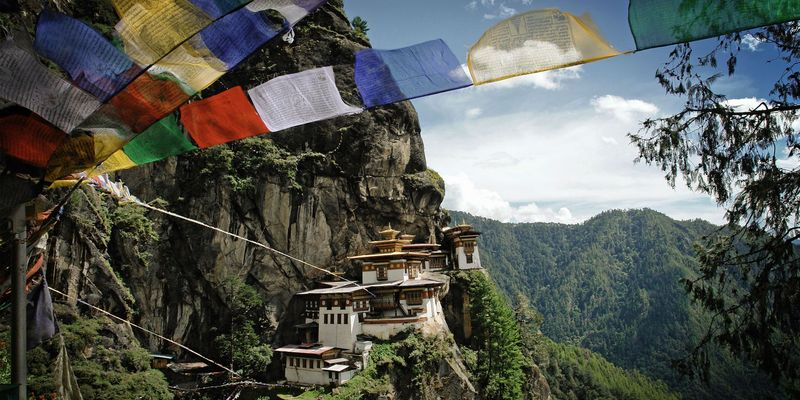 himalayan-mountains-tour-in-bhutan.jpg.800x400_default