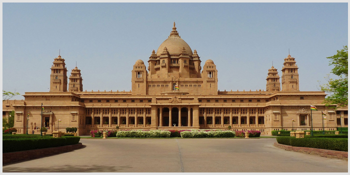 umaid-bhawan-palace-big