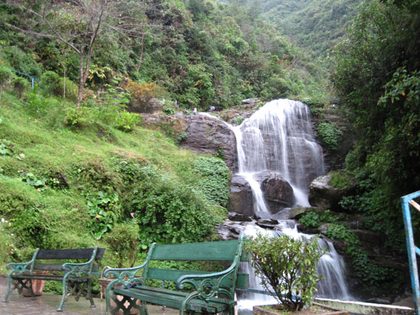west-bengal-tourist-places-7-rock-garden