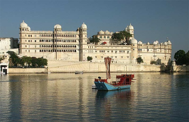 Innovations-in-India-travel-tourism