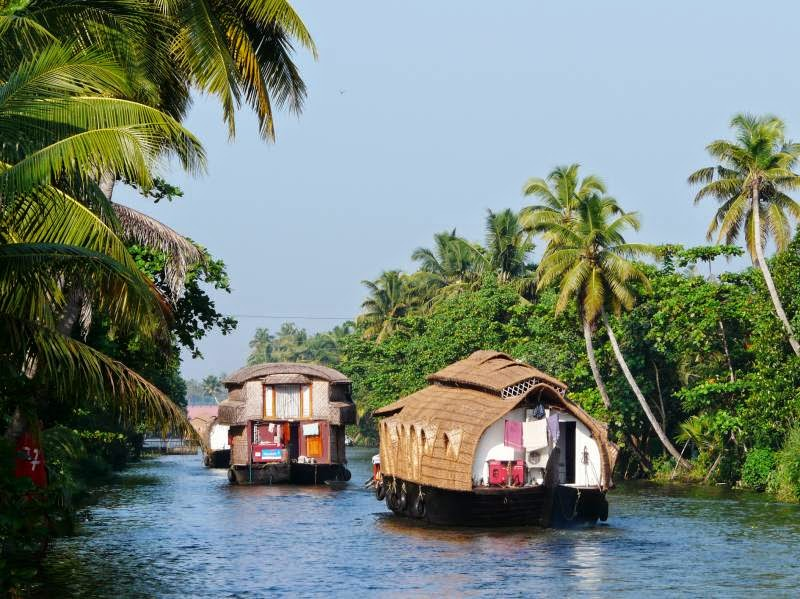 Cheap travel packages in india