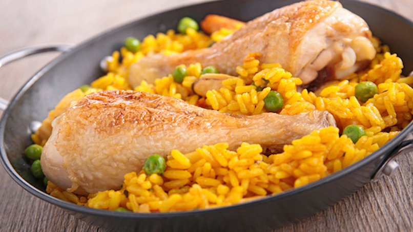 cuban-style-soupy-arroz-con-pollo-recipe_hero
