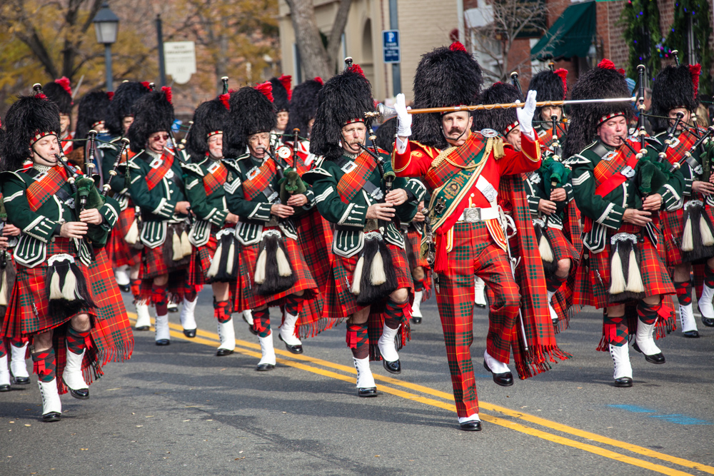 old-town-alexandria-scottish-christmas-walk-parade-header